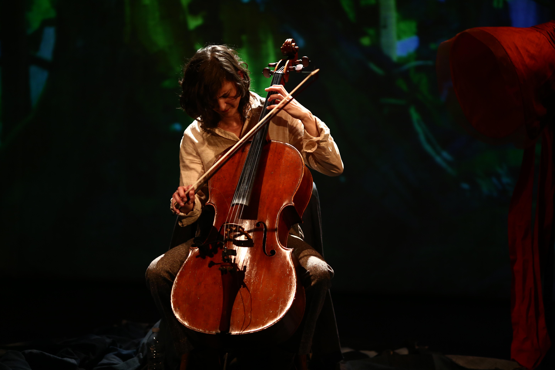 TT_cello
